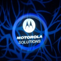 Motorola Solutions Executive Partner Conference 2012 , Ирландия, г. Дублин